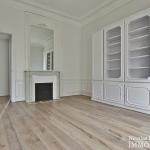 NeuillySablons – Haussmannien en plein centre – 92200 Neuilly sur Seine (33)