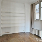EpinettesGuy Môquet – Deux pièces en étage élevé, calme et lumineux – 75017 Paris (22)