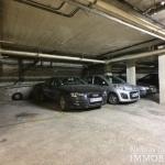 Avenue FochPorte Maillot – Luxueux et fonctionnel – 75116 Paris (1)
