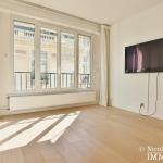 Avenue FochPorte Maillot – Luxueux et fonctionnel – 75116 Paris 30 (11)