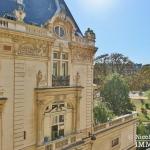 Avenue FochPorte Maillot – Luxueux et fonctionnel – 75116 Paris 30 (14)
