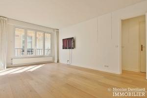 Avenue FochPorte Maillot – Luxueux et fonctionnel – 75116 Paris 30 (5)