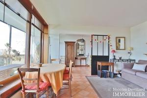 BeaugrenelleDupleix – Vue dégagée, plein soleil et terrasse – 75015 Paris (12)
