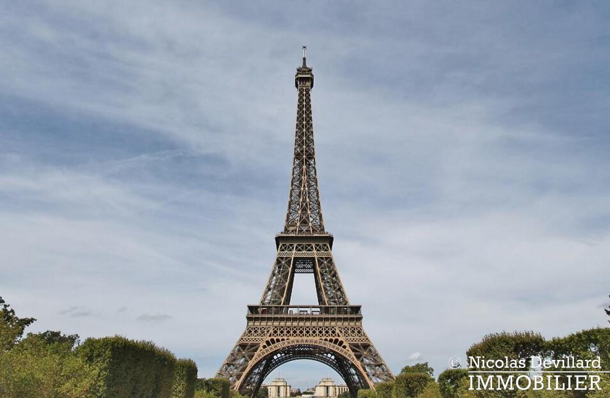 BeaugrenelleDupleix – Vue dégagée, plein soleil et terrasse – 75015 Paris (3)