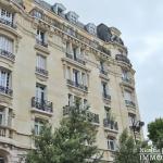 Haut MaraisSquare du Temple – Dernier étage rénové avec vue – 75003 Paris (27)