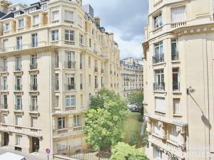 Place de Breteuil – Classique parisien calme et vue dégagé 75015 Paris (35)