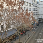 Gds BoulevardsFbg St Denis – Charmant studio – 75010 Paris (19)