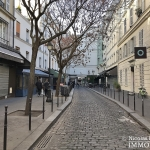 Gds BoulevardsFbg St Denis – Charmant studio – 75010 Paris (29)