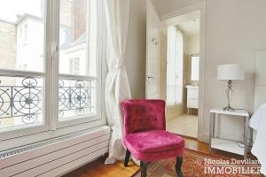 Henri MartinBois – Elégant parisien de réception – 75116 Paris (38)