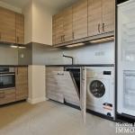 Bosquetrue Cler – Dernier étage rénové avec vue – 75007 Paris (18)