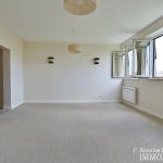 Bosquetrue Cler – Dernier étage rénové avec vue – 75007 Paris (22)