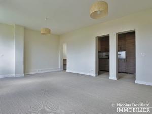 Bosquetrue Cler – Dernier étage rénové avec vue – 75007 Paris (23)