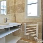 Bosquetrue Cler – Dernier étage rénové avec vue – 75007 Paris (30)