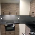 Bosquetrue Cler – Dernier étage rénové avec vue – 75007 Paris (6)