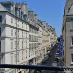 Saint MartinArts et Métiers – Rénové, calme et vue dégagée – 75003 Paris (1)