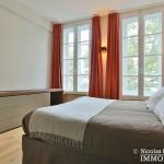 Haut Marais Comme une luxueuse suite 75003 Paris (13)
