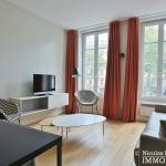 Haut Marais Comme une luxueuse suite 75003 Paris (19)