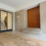 InvalidesBreteuil – Dernier étage, vue et terrasse – 75007 Paris (1)