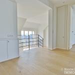InvalidesBreteuil – Dernier étage, vue et terrasse – 75007 Paris (10)
