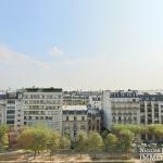 InvalidesBreteuil – Dernier étage, vue et terrasse – 75007 Paris (18)