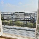 InvalidesBreteuil – Dernier étage, vue et terrasse – 75007 Paris (22)