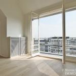 InvalidesBreteuil – Dernier étage, vue et terrasse – 75007 Paris (24)
