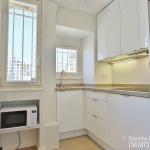 InvalidesBreteuil – Dernier étage, vue et terrasse – 75007 Paris (25)