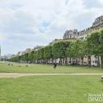 InvalidesBreteuil – Dernier étage, vue et terrasse – 75007 Paris (3)