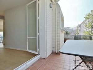 InvalidesBreteuil – Dernier étage, vue et terrasse – 75007 Paris (40)