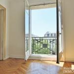 Jardin du Ranelagh – Volumes, vue et soleil – 75016 Paris (11)