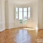 Jardin du Ranelagh – Volumes, vue et soleil – 75016 Paris (33)
