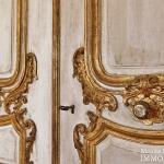 Jardin du Ranelagh – Volumes, vue et soleil – 75016 Paris (40)