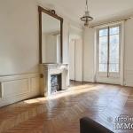 LuxembourgPanthéon – Grand classique haussmannien plein sud 75005 Paris (17)