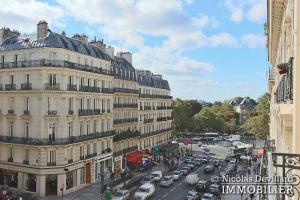 LuxembourgPanthéon – Grand classique haussmannien plein sud 75005 Paris (20)
