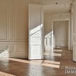 LuxembourgPanthéon – Grand classique haussmannien plein sud 75005 Paris (22)