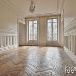 LuxembourgPanthéon – Grand classique haussmannien plein sud 75005 Paris (8)