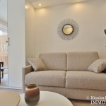 MozartJasmin – Studio élégamment rénové avec terrasse – 75016 Paris (22)