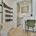MozartJasmin – Studio élégamment rénové avec terrasse – 75016 Paris (6)