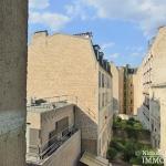 TernesPorte Maillot – Classique parisien optimisé – 75017 Paris (10)