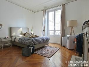 TernesPorte Maillot – Classique parisien optimisé – 75017 Paris (12)