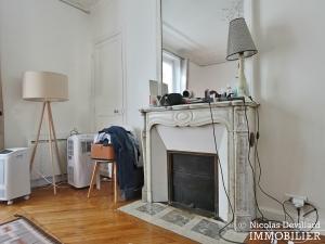TernesPorte Maillot – Classique parisien optimisé – 75017 Paris (13)