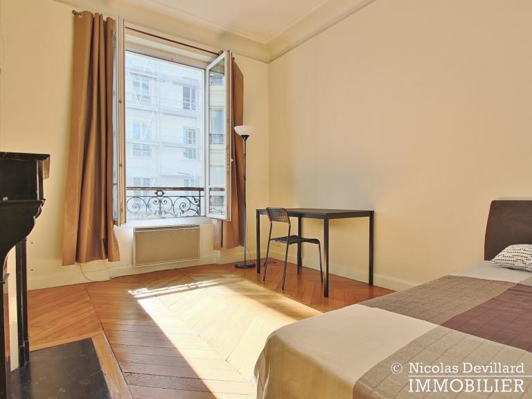 TernesPorte Maillot – Classique parisien optimisé – 75017 Paris (26)