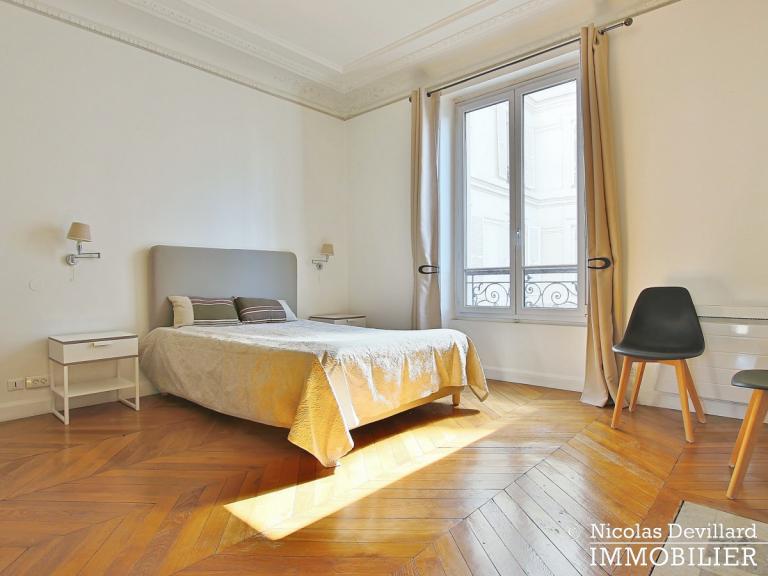 TernesPorte Maillot – Classique parisien optimisé – 75017 Paris (28)