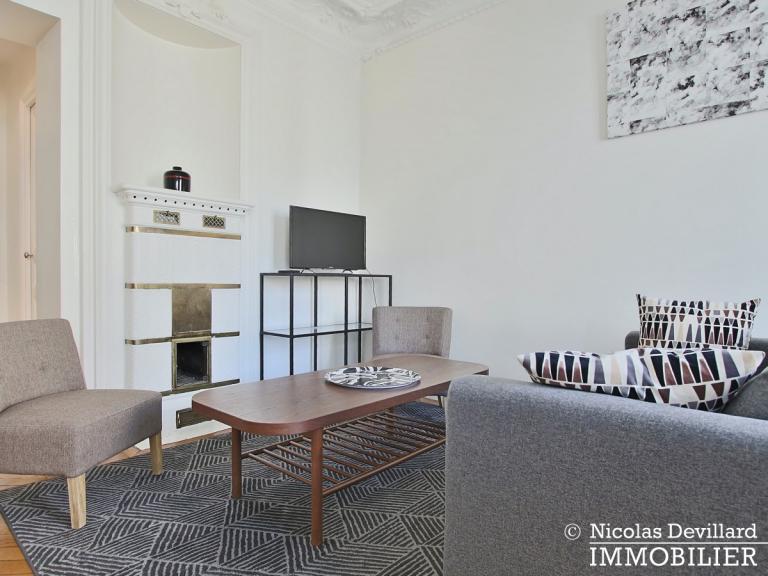 TernesPorte Maillot – Classique parisien optimisé – 75017 Paris (41)