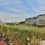 InvalidesBreteuil – Volumes, vue et calme – 75007 Paris (25)