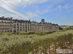InvalidesBreteuil – Volumes, vue et calme – 75007 Paris (28)