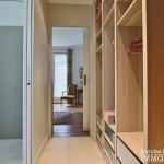 MadridBois de Boulogne – Hôtel particulier avec jardin dans une voie privée – 92200 Neuilly sur Seine (16)