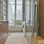 MadridBois de Boulogne – Hôtel particulier avec jardin dans une voie privée – 92200 Neuilly sur Seine (17)