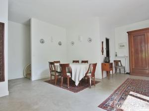 MadridBois de Boulogne – Hôtel particulier avec jardin dans une voie privée – 92200 Neuilly sur Seine (29)
