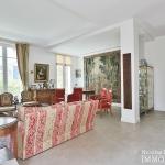 MadridBois de Boulogne – Hôtel particulier avec jardin dans une voie privée – 92200 Neuilly sur Seine (30)